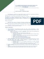 EPP 5(1).docx
