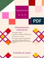 Organizacion. administracion.pptx
