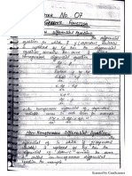 6th_Mmp_(404-520)_notes_by_Shahid_sahb