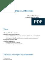 36_ Antivirales