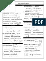les-suites-numeriques-exercices-non-corriges-4-7.pdf