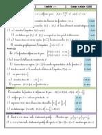 devoir-1-modele-6-mathematiques-1-bac-sm-semestre-1