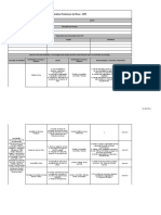 APR - Limpeza Química - rev 1 (1) - Copia