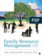 Tami J. (James) Moore_ Sylvia M Asay - Family Resource Management-Sage Publications, Inc (2017).pdf