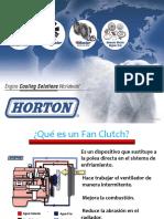 Presentación ComercialHorton.pdf