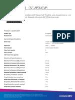 CSF1APDU9VPI Product Specification.pdf