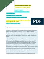 Guía de la Gestión Integrada de Recursos Hídricos para Gobiernos Locales.doc