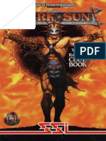 darksun2-cluebook.pdf
