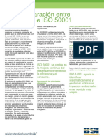 2011-10-BSI-Diferencias-Entre-ISO-14001-e-ISO-50001.pdf