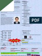 Dig Puente Tekla.pdf
