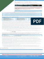 ¿Cómo delimitar un tema de investigación – Aprendizaje U. Chile.pdf