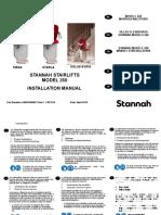 260 installation manual  600019000023 Rev C C012914 (April 2019) 1.pdf