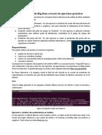 EJERCICIOS PRACTICOS BIG DATA  (2).docx