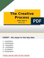 4. Ad Creatives - II