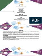 Tarea 4- Formato  - Plan de mejoramiento institucional revisado.docx