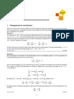 fic00076.pdf