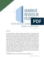 5062-23673-1-PB.pdf