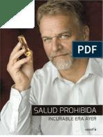 Andreas Ludwing Kalcker - Salud prohibida.pdf