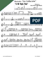 A Mi Viejito Felix.pdf