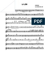 la loba.pdf