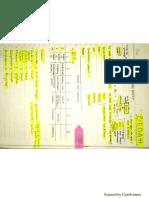 bedah dan neuro.pdf