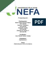 Operaciones I Trabajo Final.pdf