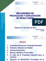 proteccion_explotacion_de resultados