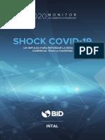 Monitor-de-Comercio-e-Integracion-2020-Shock-COVID-19-Un-impulso-para-reforzar-la-resiliencia-comercial-tras-la-pandemia.pdf