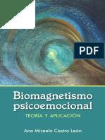 Biomagnetismo Psicoemocional_ Teoria de bi - Castro Leon, Ana Micaela.pdf