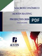 Painel_Macroeconomico_Austin_Rating_17nov2020-1