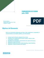 Fundamento_de_Scrum