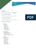 Lista Lucas.pdf