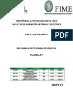 PRACTICAS-1-4-EQUIPO-N6