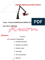 3-TrainingGeomagicPlugin