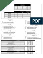 Proycto de Pavimentos R3-2020.pdf