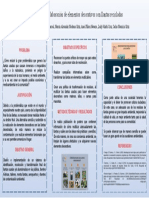 poster_proyecto