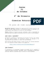 01OctubreL_CIENCIASNATURALES