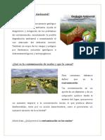 contaminacion_del_suelo_doc_