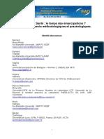 Education_et_Sante_le_temps_des_emancipa.pdf