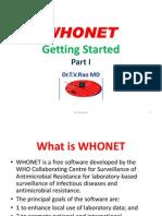 WHONET 1_1