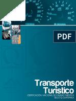 Transporte Turistico.pdf