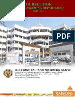 civil_ug_scheme_syllabus.pdf