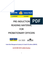 POs Pre Joining Study Material.pdf