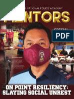 PNPA Mentors Magz s.2020.pdf
