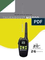 MD200BR-CATALOGO-PORTUGUES