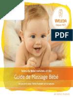 massage-bebe-weleda