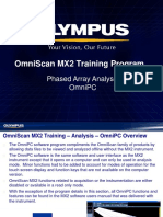 MX2 Training program 14H Phased Array Analysis-OmniPC.pdf