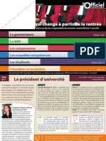20070713 CDO007 Loi Pecresse finale