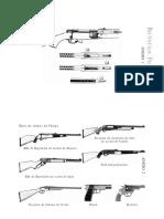 anexos capitulo 4. balistica forense