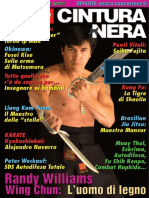 Rivista Arti Marziali Cintura Nera 265 - Ottobre anno XXII.pdf